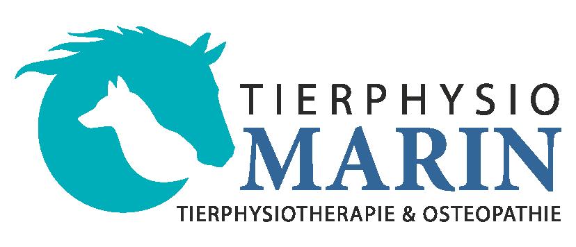Tierphysio-Marin